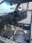 Suzuki Jimny, 2003 год, 450 000 руб.