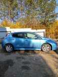 Nissan Leaf, 2011 год, 530 000 руб.