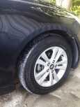 Hyundai Sonata, 2010 год, 655 000 руб.