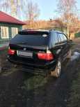 BMW X5, 2006 год, 690 000 руб.