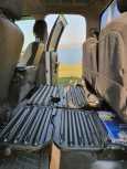 Dodge Ram, 2005 год, 1 400 000 руб.