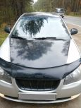 Hyundai Avante, 2008 год, 430 000 руб.
