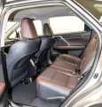Lexus RX300, 2019 год, 3 272 000 руб.