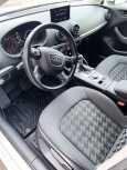 Audi A3, 2014 год, 830 000 руб.
