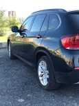 BMW X1, 2011 год, 895 000 руб.