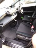 Honda Freed Spike, 2010 год, 530 000 руб.