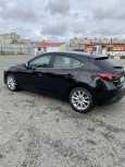 Mazda Mazda3, 2013 год, 715 000 руб.