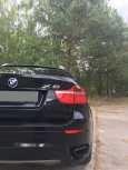 BMW X6, 2008 год, 999 000 руб.