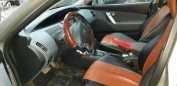 Nissan Primera, 2005 год, 295 000 руб.