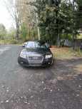 Audi A6, 2004 год, 460 000 руб.