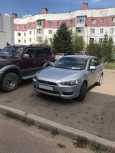 Mitsubishi Galant Fortis, 2009 год, 399 999 руб.