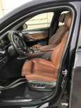 BMW X6, 2016 год, 3 850 000 руб.