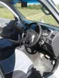 Toyota Cami, 2001 год, 270 000 руб.