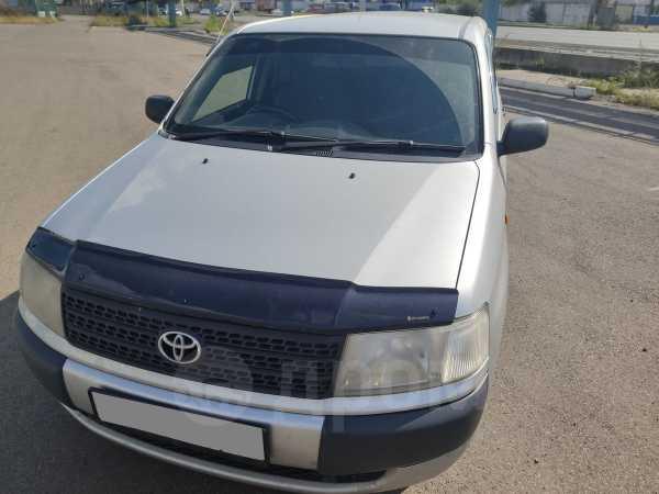 Toyota Probox, 2012 год, 490 000 руб.