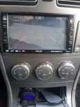 Subaru Forester, 2006 год, 479 999 руб.