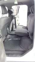Nissan Navara, 2011 год, 750 000 руб.