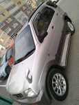 Daihatsu Terios, 1998 год, 240 000 руб.