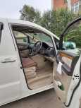 Toyota Alphard, 2005 год, 1 080 000 руб.