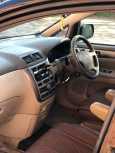 Toyota Picnic, 2003 год, 440 000 руб.