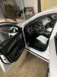 Chevrolet Cruze, 2012 год, 325 000 руб.