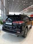 Toyota RAV4, 2019 год, 1 913 000 руб.