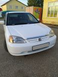 Honda Civic Ferio, 2003 год, 250 000 руб.
