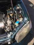 Honda Odyssey, 1997 год, 255 000 руб.