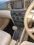 Toyota Corolla, 2001 год, 245 000 руб.