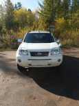 Nissan X-Trail, 2006 год, 580 000 руб.