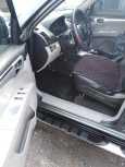 Mitsubishi Pajero Sport, 2014 год, 1 145 000 руб.