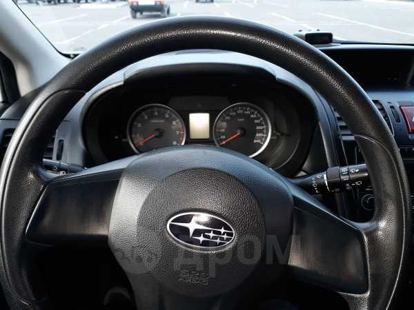 Subaru XV, 2012 год, 839 000 руб.