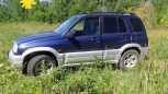 Suzuki Grand Vitara, 2005 год, 350 000 руб.