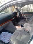 Toyota Mark II, 2002 год, 335 000 руб.