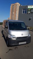 Toyota Town Ace, 2014 год, 535 000 руб.