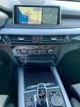 BMW X5, 2015 год, 2 650 000 руб.