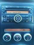 Nissan Pathfinder, 2011 год, 1 049 000 руб.