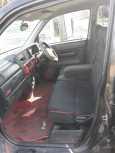 Honda S-MX, 2000 год, 120 000 руб.