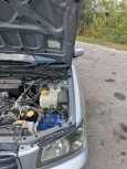 Subaru Forester, 2003 год, 415 000 руб.