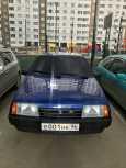Лада 21099, 2004 год, 230 000 руб.
