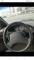 Chrysler Intrepid, 1994 год, 80 000 руб.
