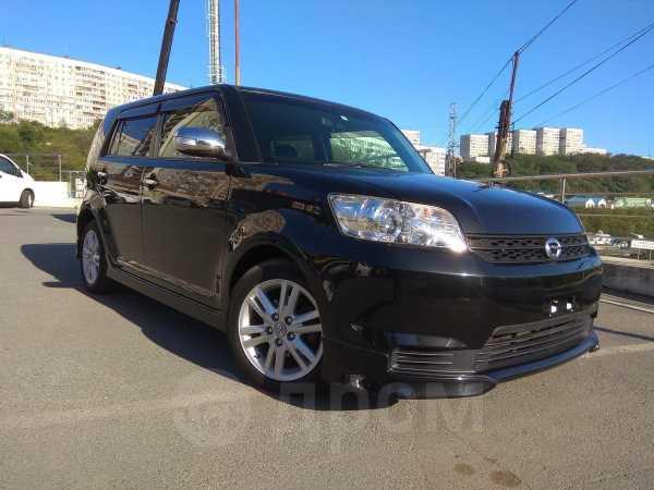 Toyota Corolla Rumion, 2013 год, 695 000 руб.