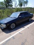 Nissan Laurel, 1996 год, 80 000 руб.