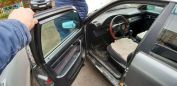 Audi 100, 1993 год, 80 000 руб.