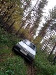Лада 2108, 1999 год, 25 000 руб.
