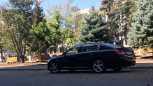 Lexus GS450h, 2007 год, 440 000 руб.
