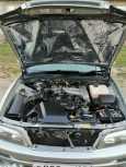 Toyota Chaser, 1997 год, 380 000 руб.