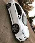 Honda Accord, 2012 год, 1 200 000 руб.
