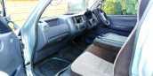 Nissan Caravan, 2004 год, 454 000 руб.