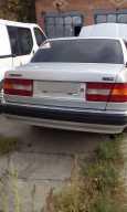 Volvo 960, 1993 год, 150 000 руб.