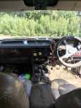 Mazda Proceed, 1991 год, 180 000 руб.